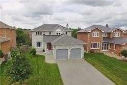 House for sale at 47 Compton Cres Bradford West Gwillimbury Ontario - MLS: N4855680