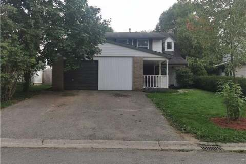 House for sale at 47 Crabtree Ave London Ontario - MLS: 40026212