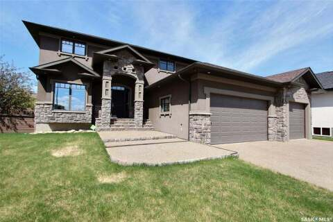 House for sale at 47 Damour Te Prince Albert Saskatchewan - MLS: SK810443
