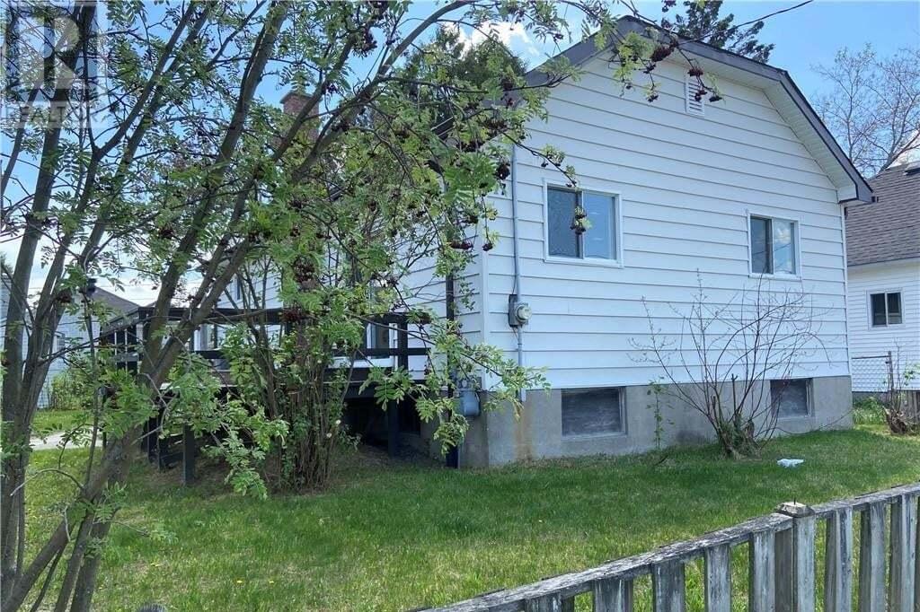 House for sale at 47 Desjardins St Garson Ontario - MLS: 2085509