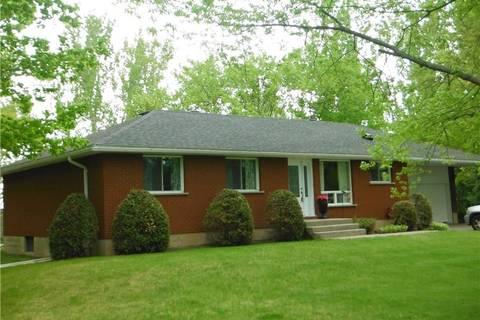 House for sale at 47 Dochart St Braeside Ontario - MLS: 1149041