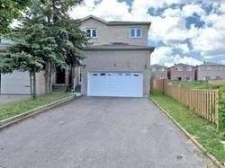 House for rent at 47 Douglas Haig Dr Markham Ontario - MLS: N4551102