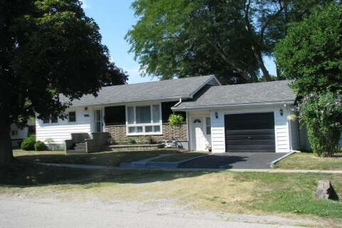 House for sale at 47 Dunblane Ave St. Catharines Ontario - MLS: 40009256