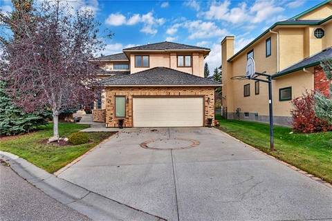 House for sale at 47 Edgeview Ht Northwest Calgary Alberta - MLS: C4273306