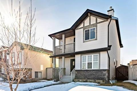 House for sale at 47 Everstone Wy Southwest Calgary Alberta - MLS: C4273658