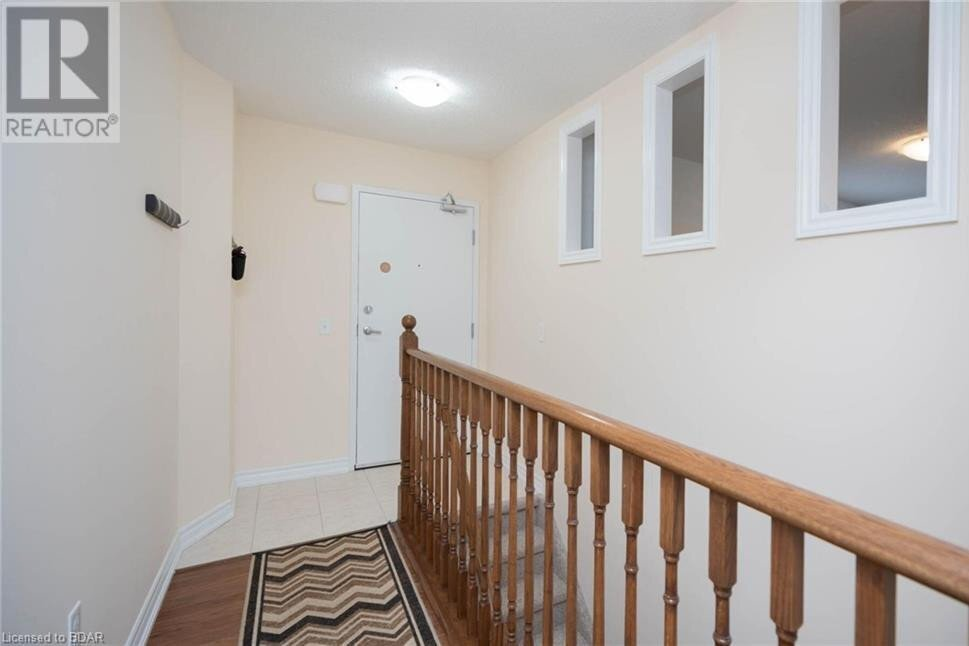 Condo for sale at 47 Ferndale Dr South Barrie Ontario - MLS: 40045268