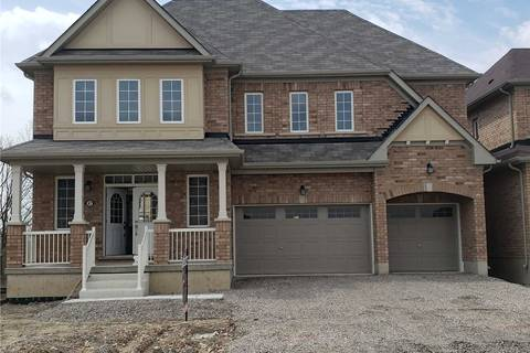 House for rent at 47 Fleming Cres Haldimand Ontario - MLS: X4467178
