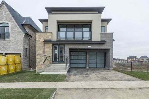 House for rent at 47 Foley Cres Vaughan Ontario - MLS: N4494377