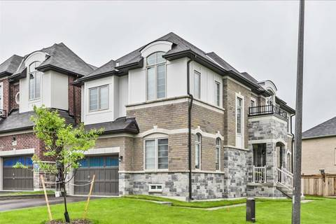 House for sale at 47 Foxberry Rd East Gwillimbury Ontario - MLS: N4492358