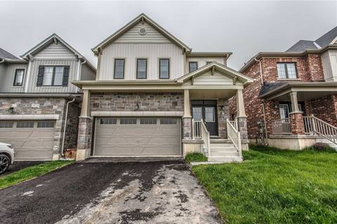 House for sale at 47 Galloway Ave Haldimand Ontario - MLS: X4464647