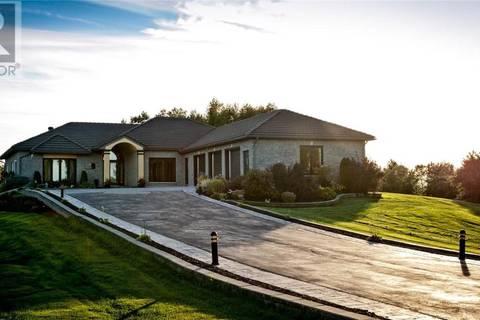 House for sale at 47 Gleneden Ct Garson Ontario - MLS: 2067024