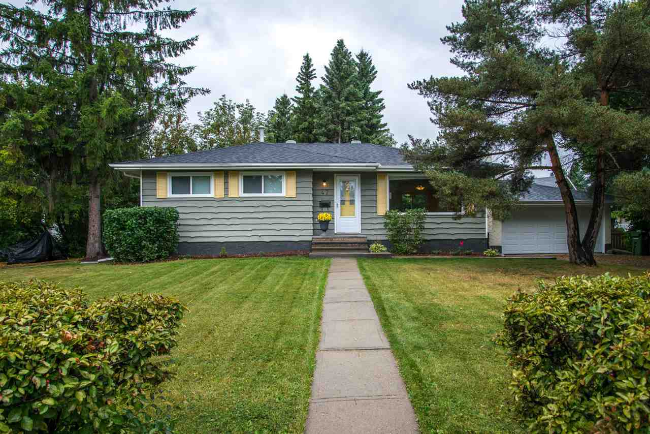 47 gordon crescent st albert for sale 399 900 for House for sale with inlaw suite near me