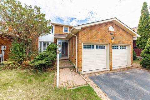 House for sale at 47 Grantown Ave Toronto Ontario - MLS: E4585943