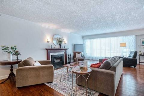 47 Harcourt Drive, Guelph | Image 2