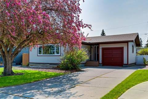 House for sale at 47 Harley Rd Southwest Calgary Alberta - MLS: C4248640
