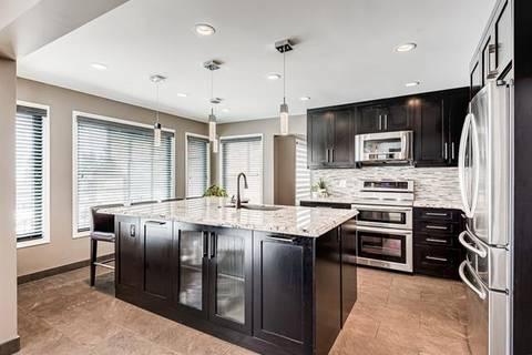 House for sale at 47 Hawkfield Ri Northwest Calgary Alberta - MLS: C4295098