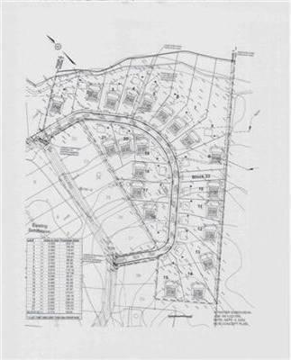 Residential property for sale at 47 Heron Dr Pembroke Ontario - MLS: 978687