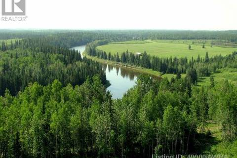 47 Highway, Edson Rural | Image 2