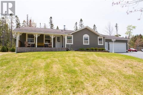 House for sale at 47 Hillandale Dr Grand Bay-westfield New Brunswick - MLS: NB025605