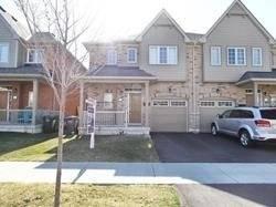 Townhouse for sale at 47 Honeyview Tr Brampton Ontario - MLS: W4387191