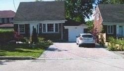 House for sale at 47 Irvington Cres Toronto Ontario - MLS: C4437502