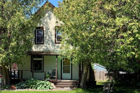 House for sale at 47 Johnston St Georgina Ontario - MLS: N4800840
