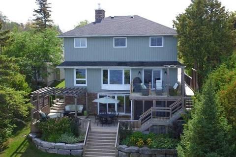 House for sale at 47 Kenhill Beach Rd Kawartha Lakes Ontario - MLS: X4597060