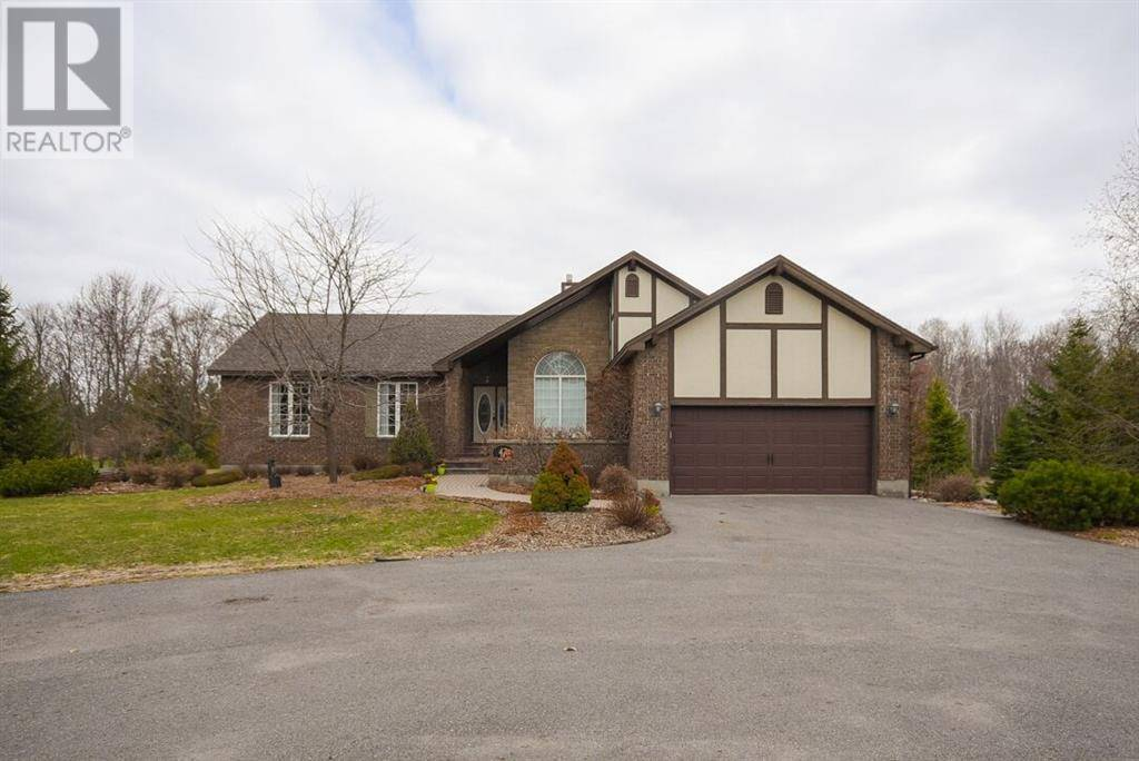 House for sale at 47 Kimini Dr Stittsville Ontario - MLS: 1182891