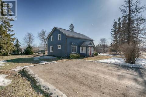 House for sale at 47 King St North Alma Ontario - MLS: 30722348