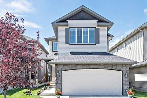 House for sale at 47 Kinlea Li Northwest Calgary Alberta - MLS: C4281142