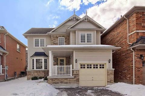 House for sale at 47 Kirkvalley Cres Aurora Ontario - MLS: N4697443