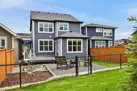 House for sale at 47 Legacy Glen Te SE Calgary Alberta - MLS: A1029544