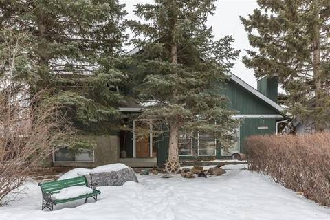 House for sale at 47 Lock Cres Okotoks Alberta - MLS: C4284748