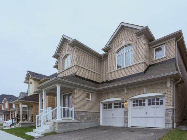Removed: 47 Malthouse Crescent, Ajax, ON - Removed on 2018-07-20 09:57:57