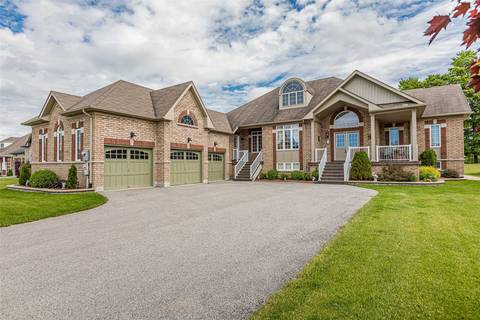 House for sale at 47 Maple Dr Wasaga Beach Ontario - MLS: S4529822