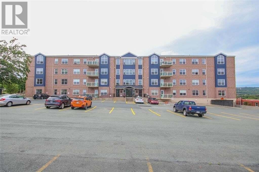 House for sale at 47 Margarets Pl St. John's Newfoundland - MLS: 1214700