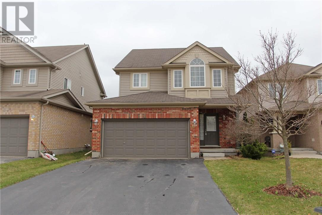 Removed: 47 Mcarthur Drive, Guelph, ON - Removed on 2019-05-22 07:48:30