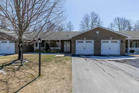 Townhouse for sale at 47 Meadow Ln Wasaga Beach Ontario - MLS: S4748066
