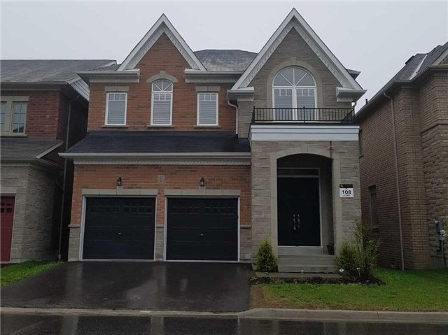Removed: 47 Meadowsweet Lane, Richmond Hill, ON - Removed on 2018-06-12 17:15:43