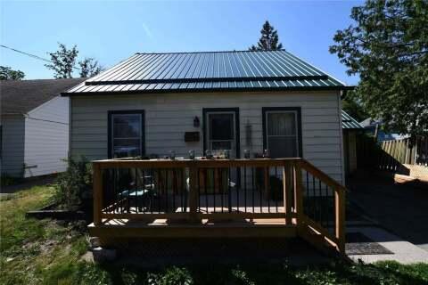 House for sale at 47 Melbourne St Kawartha Lakes Ontario - MLS: X4821919