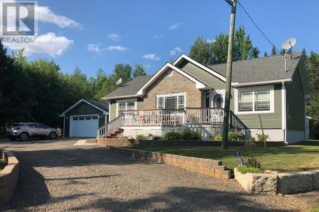 House for sale at 47 Mills Cres Mill Cove New Brunswick - MLS: NB046392