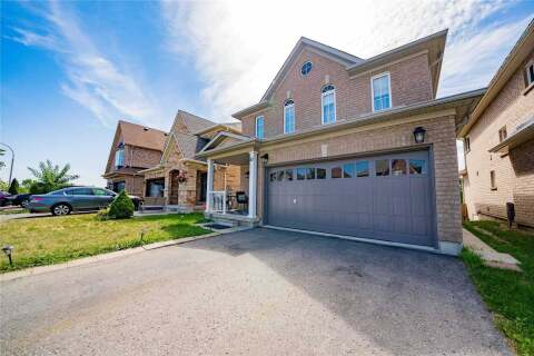 House for sale at 47 Mount Pleasant Ave Whitby Ontario - MLS: E4854097