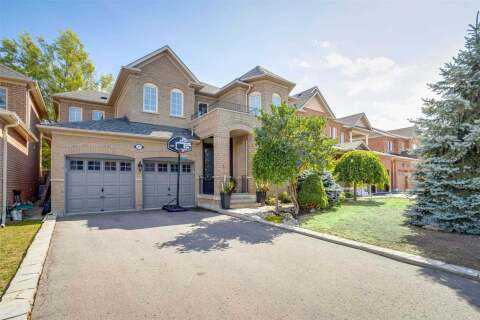 House for sale at 47 Newbridge Ave Richmond Hill Ontario - MLS: N4905519