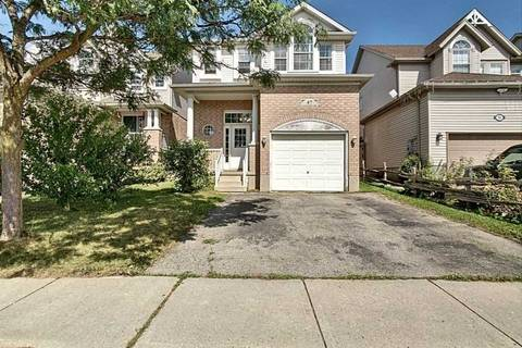 House for sale at 47 Newport Dr Cambridge Ontario - MLS: X4575603