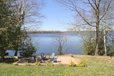 Residential property for sale at 47 North Taylor Rd Kawartha Lakes Ontario - MLS: X4825926
