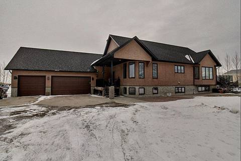 House for sale at 47 Northglen Pl Rural Rocky View County Alberta - MLS: C4292093