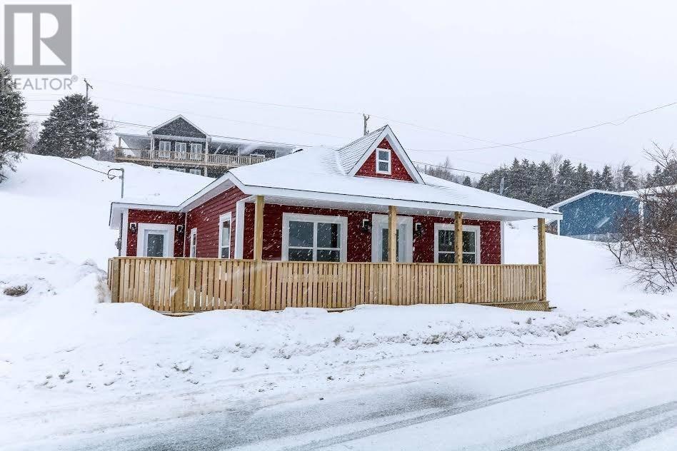 House for sale at 47 Northside Rd Holyrood Newfoundland - MLS: 1211558