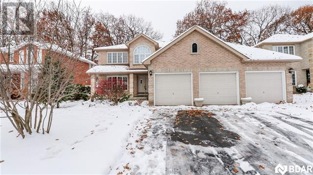 House for sale at 47 Northview Crescent Barrie Ontario - MLS: S4303997