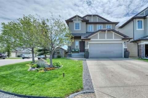 House for sale at 47 Panamount Circ NW Calgary Alberta - MLS: C4304878