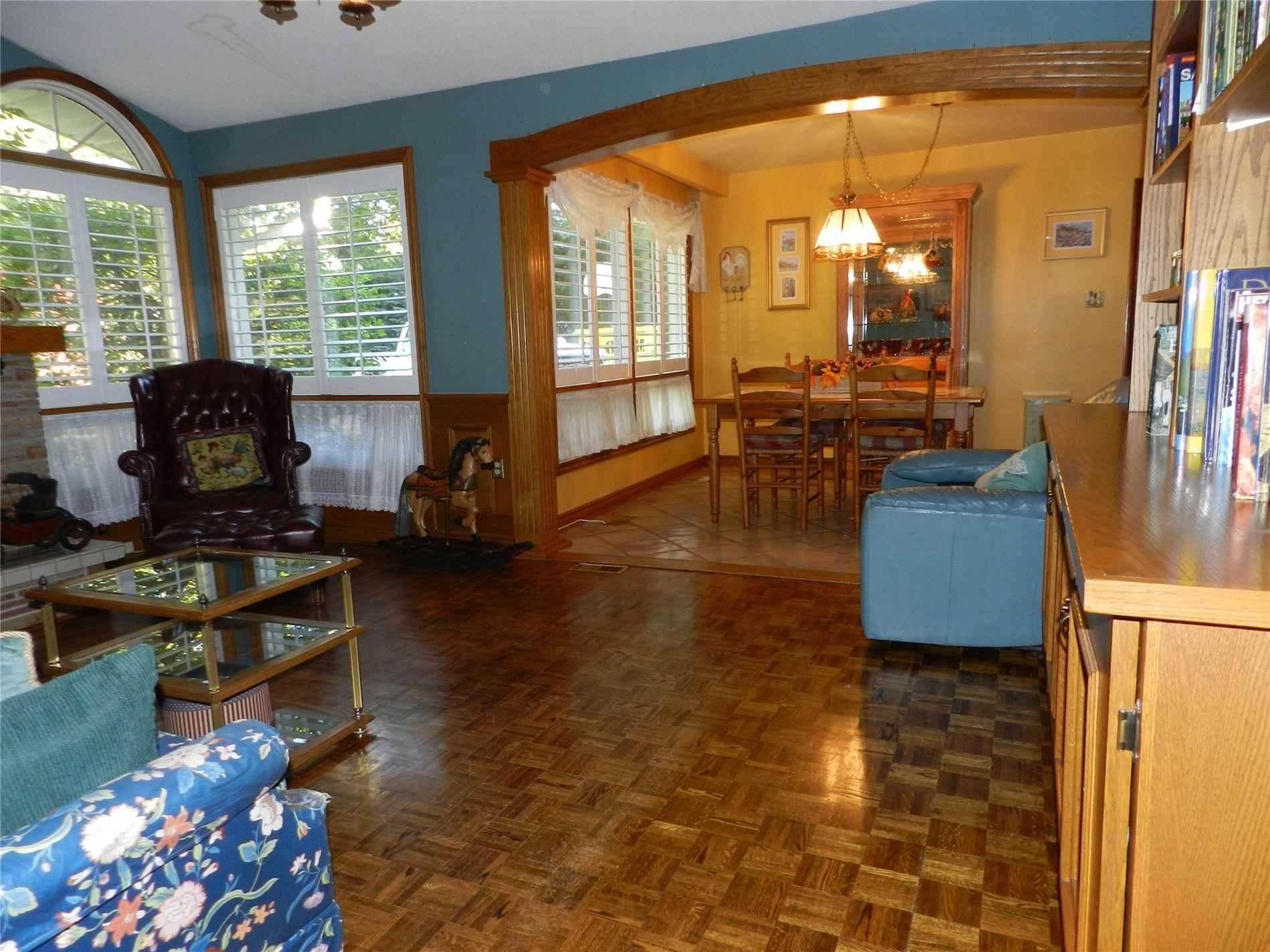 47 Pine Valley Crescent, Vaughan — For Rent @ $7,000 | Zolo.ca